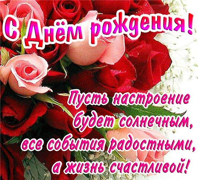 http://www.tvoyakniga.ru/images/forum_uploads/05_201509160422.jpg