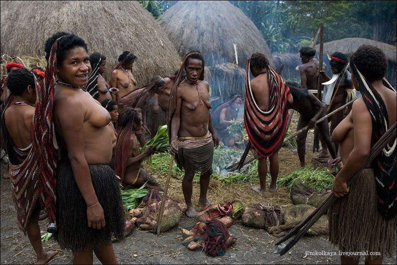 Аборигены видео секс фото 187-261