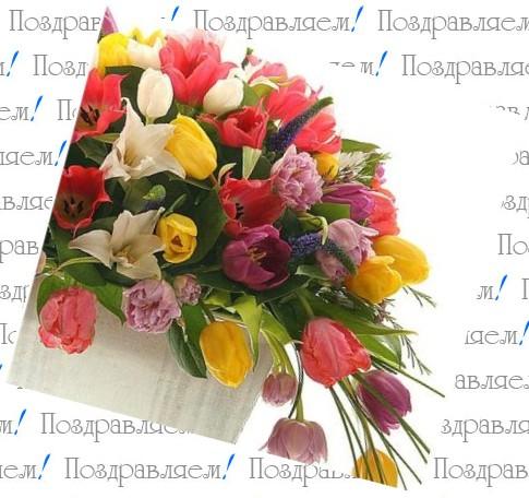 Поздравления с Днем рождения ИГОРЮ 21