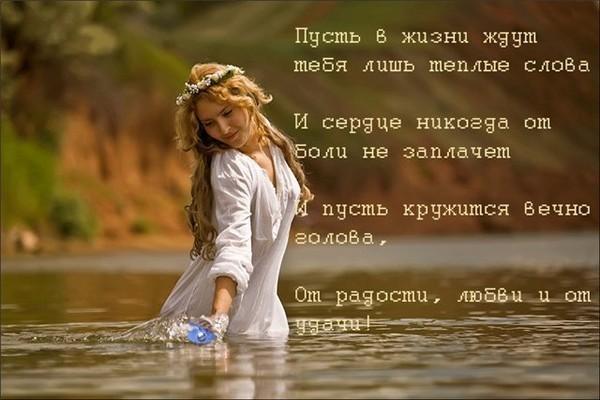 http://www.tvoyakniga.ru/images/forum_uploads/6c1555ec3188592648d1f9912514fb79_201405291139.jpg