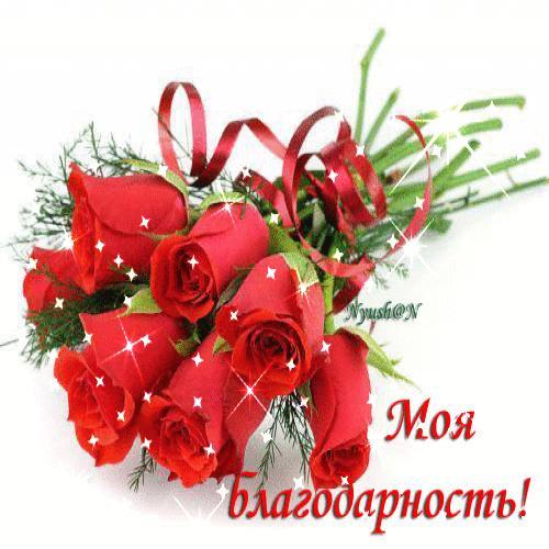 http://www.tvoyakniga.ru/images/forum_uploads/u8e9c52n67505cmhms8u8fbcaf55ncdl_201605262217.jpg